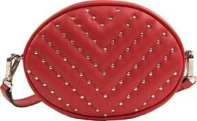 Sam Edelman Yanet Small Belt Bag (Women's)