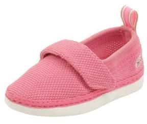 Lacoste Infant L.ydro 118 1 Sneaker.