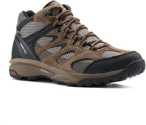 Hi-Tec Trail Blazer Mid Men's Waterproof Hiking Boots