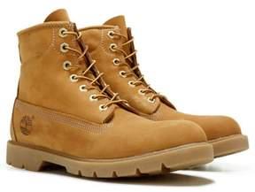 Timberland Men's Basic Waterproof Boot