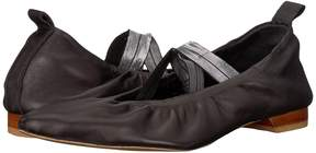 Free People Solitaire Flat Women's Flat Shoes