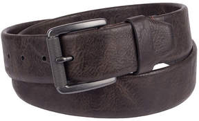 Arizona Mens Stretch Belt