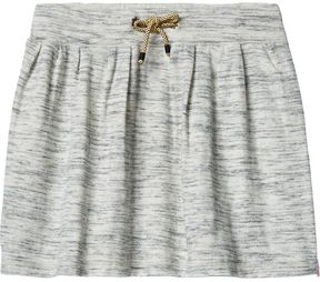 Scotch & Soda Super Soft Skirt