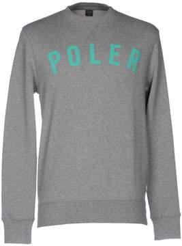 Poler Sweatshirts