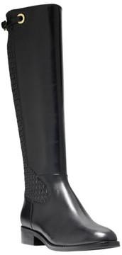 Cole Haan Women's Simona Tall Boot