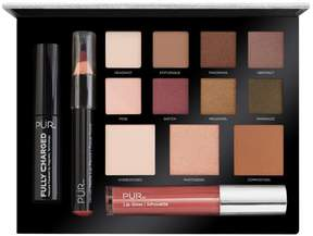 PUR Cosmetics Love Your Selfie 2 Palette