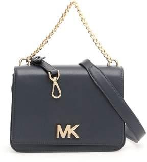 MICHAEL Michael Kors Chain Mott Bag