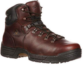 Rocky Men's 5 MobiLite 6114 Boot