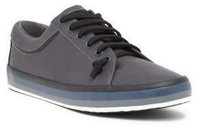 Camper Andratx Classic Sneaker