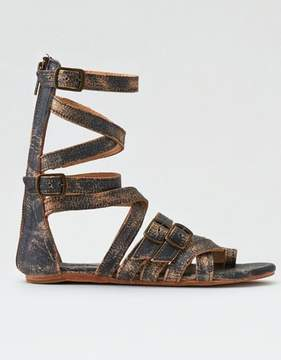 American Eagle Outfitters Bed Stu Seneca Sandal