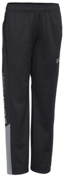 Under Armour Boy's 'Brawler 2.0' Pants