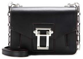 Proenza Schouler Hava Chain Crossbody leather shoulder bag