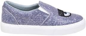 Chiara Ferragni Sneakers Sneakers Women