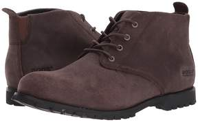 Bogs Johnny Chukka II Men's Boots