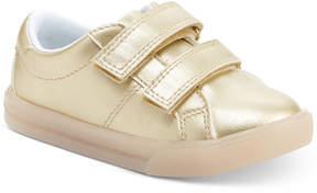 Carter's Edith Light-Up Sneakers, Toddler Girls (4.5-10.5) & Little Girls (11-3)