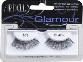 Ardell Glamour Lash - Black 105