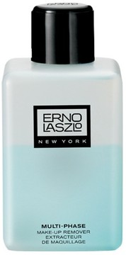Erno Laszlo 'Multi-Phase' Makeup Remover