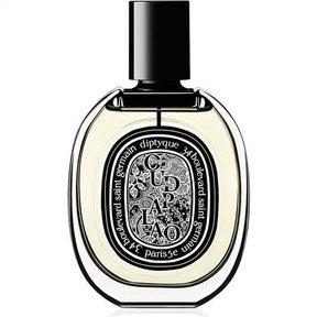Diptyque Oud Eau de Parfum - 75ml