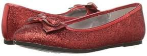 Nina Grace Girl's Shoes