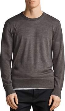 AllSaints Lang Merino Sweater