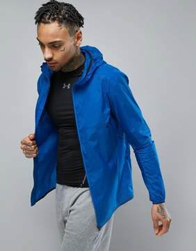 Jack and Jones Tech Lightweight Training Jacket