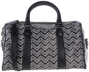 GIULIANO FUJIWARA Handbags