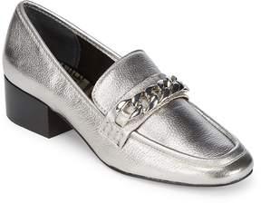 Dolce Vita Women's Almond Toe Loafers