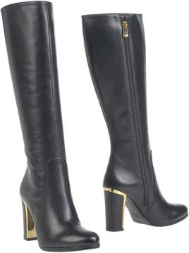 Albano Boots