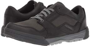Merrell Berner Shift Lace Men's Lace up casual Shoes