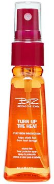 Beyond the Zone Flat Iron Protection Spray Travel Size