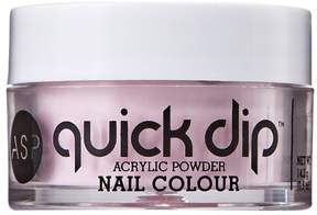ASP Tickled Pink Quick Dip Powder
