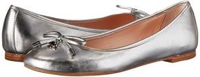 Kate Spade New York - Willa Women's Slip on Shoes