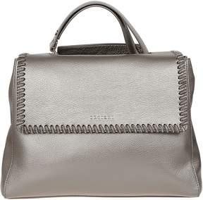 Orciani Chain Bag
