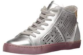 Dolce Vita Women's Zeus Strappy Sandal.