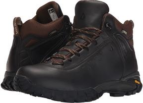 Vasque Talus Pro GTX Men's Boots