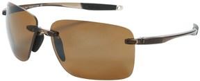 Revo Descend E Sunglasses - Polarized