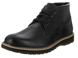 Timberland Men's Britton Hill Chukka Boot.