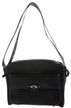 Montblanc Messenger Bag