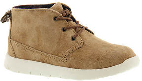 UGG Canoe Suede (Boys' Toddler-Youth)