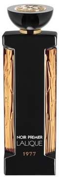 Lalique Fruits du Mouvement 1977 Eau de Parfum, 3.4 oz./ 100 mL