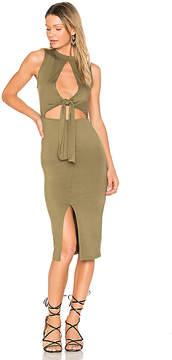 Clayton Regan Dress