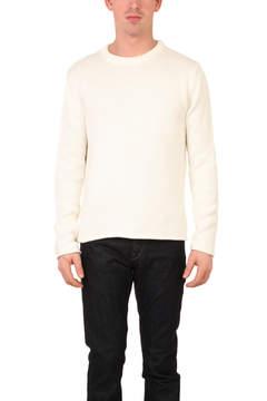 Hope Fender Sweater