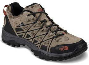 The North Face Men's Storm III WP Multisport Shoe
