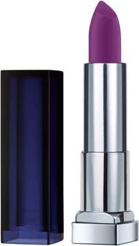 Maybelline Color Sensational The Loaded Bolds Lip Color - Violet Vixen