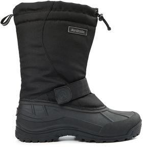 Northside Alberta Ii Mens Insulated Winter Boots