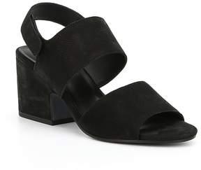 Eileen Fisher Finn2 Sandals