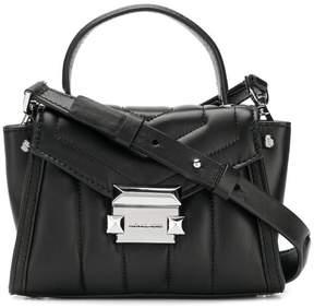 MICHAEL Michael Kors mini Whitney crossbody bag