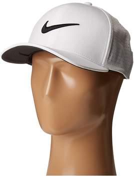 Nike Classic99 Perf Cap Caps