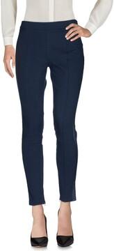 Geospirit Casual pants