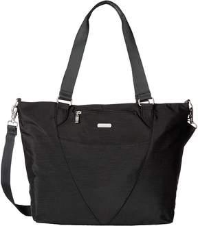 Baggallini Avenue Tote Tote Handbags